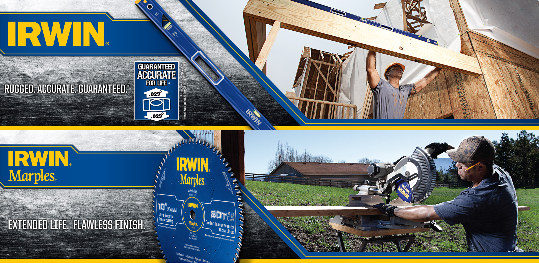 Irwin_Tools_3