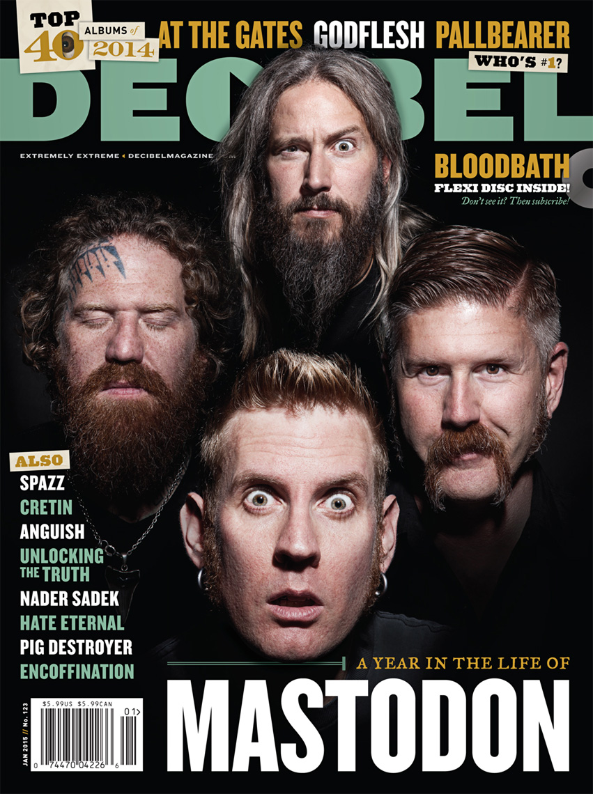 Decibel_Mastodon_cover