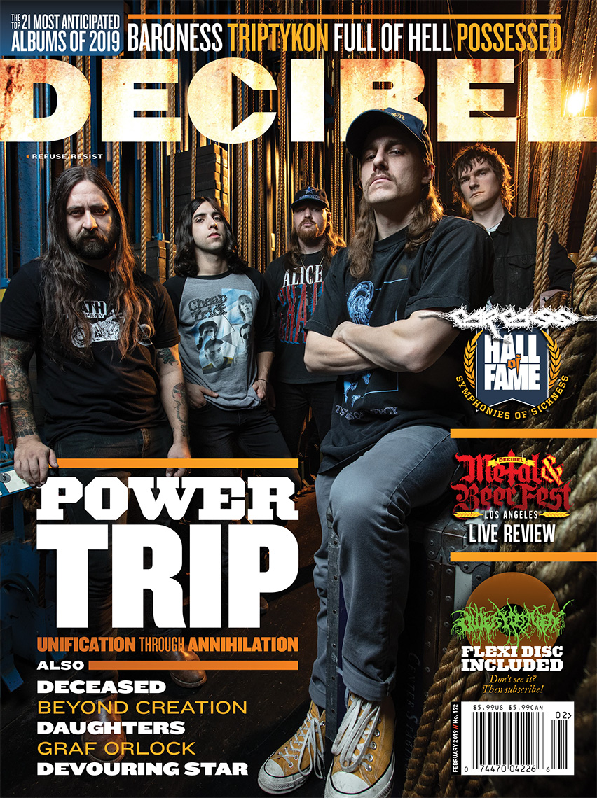 Decibel_PowerTrip_cover