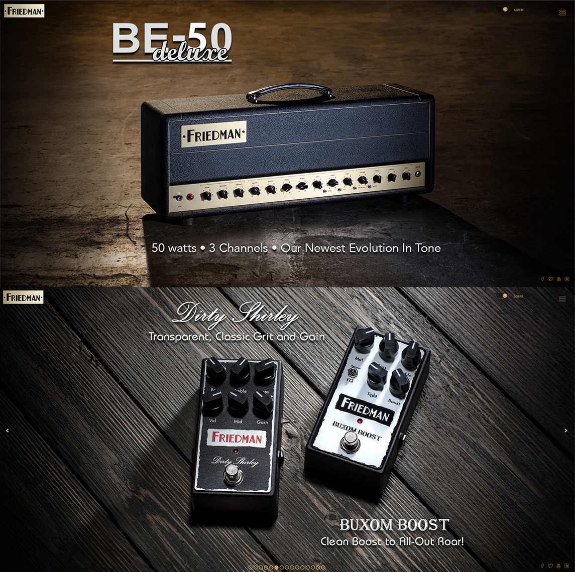 FriedmanAmps_01