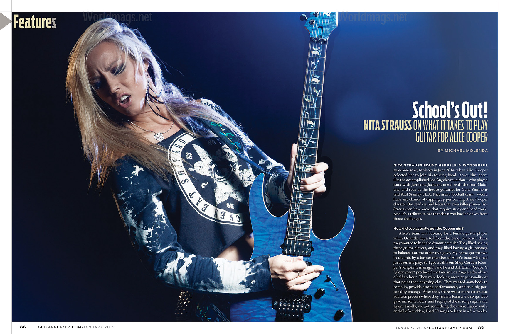 Guitar-Player---January-2015-36