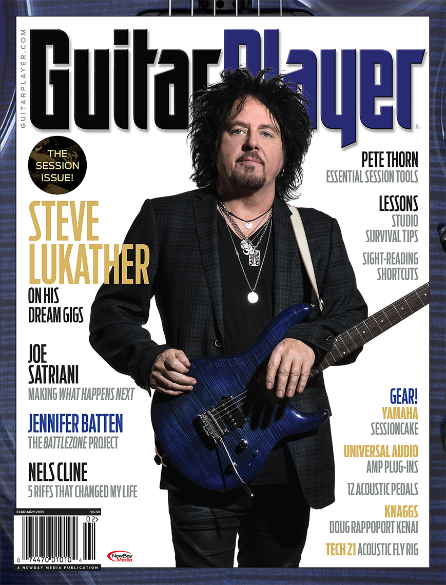 GuitarPlayer_Feb18