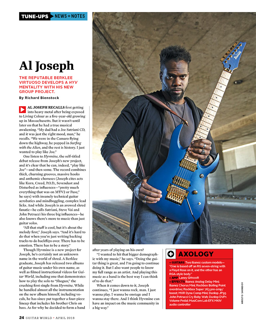 Guitar_World_Magazine_April_2018-24