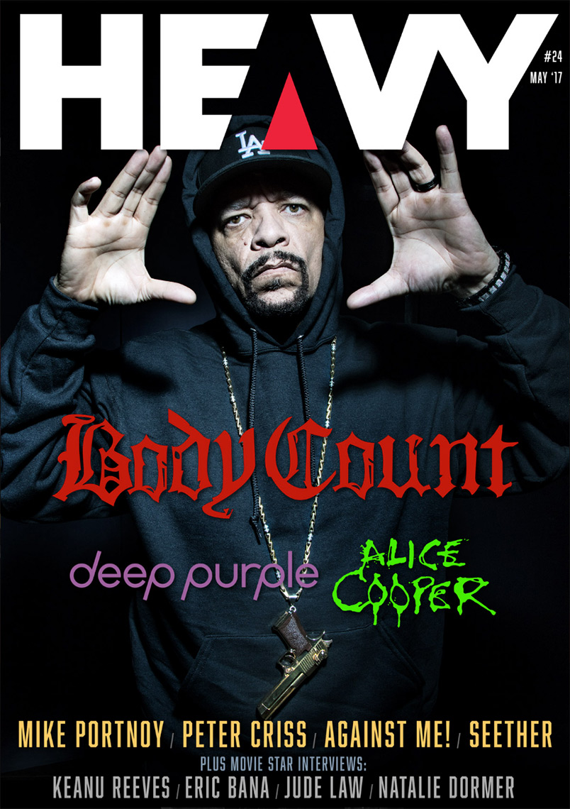 Heavy_Bodycount