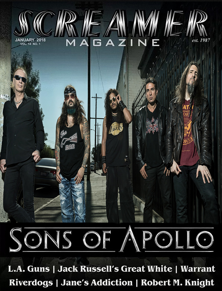 Screamer_magazine_SOA_01