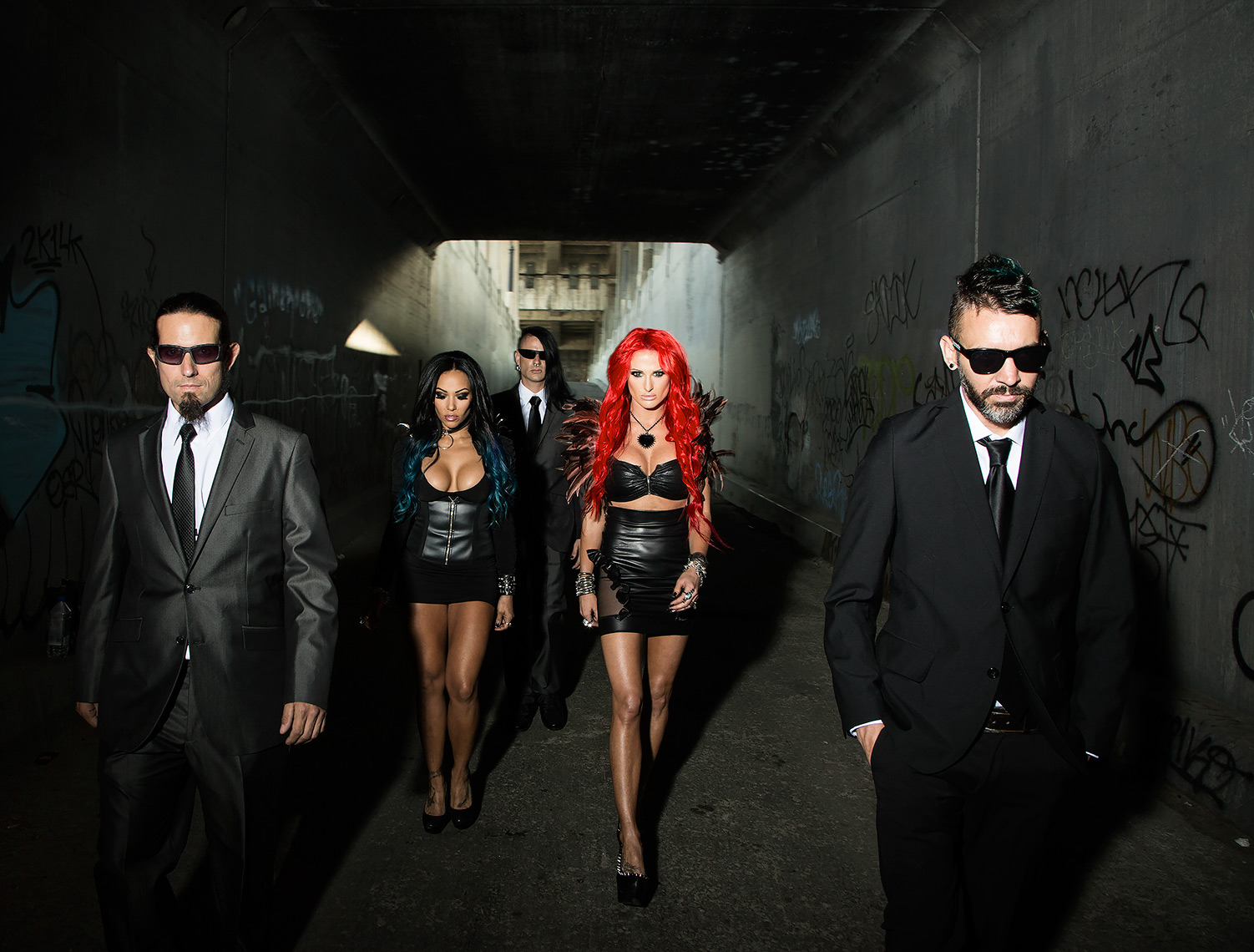 Shindov_ButcherBabies_0713