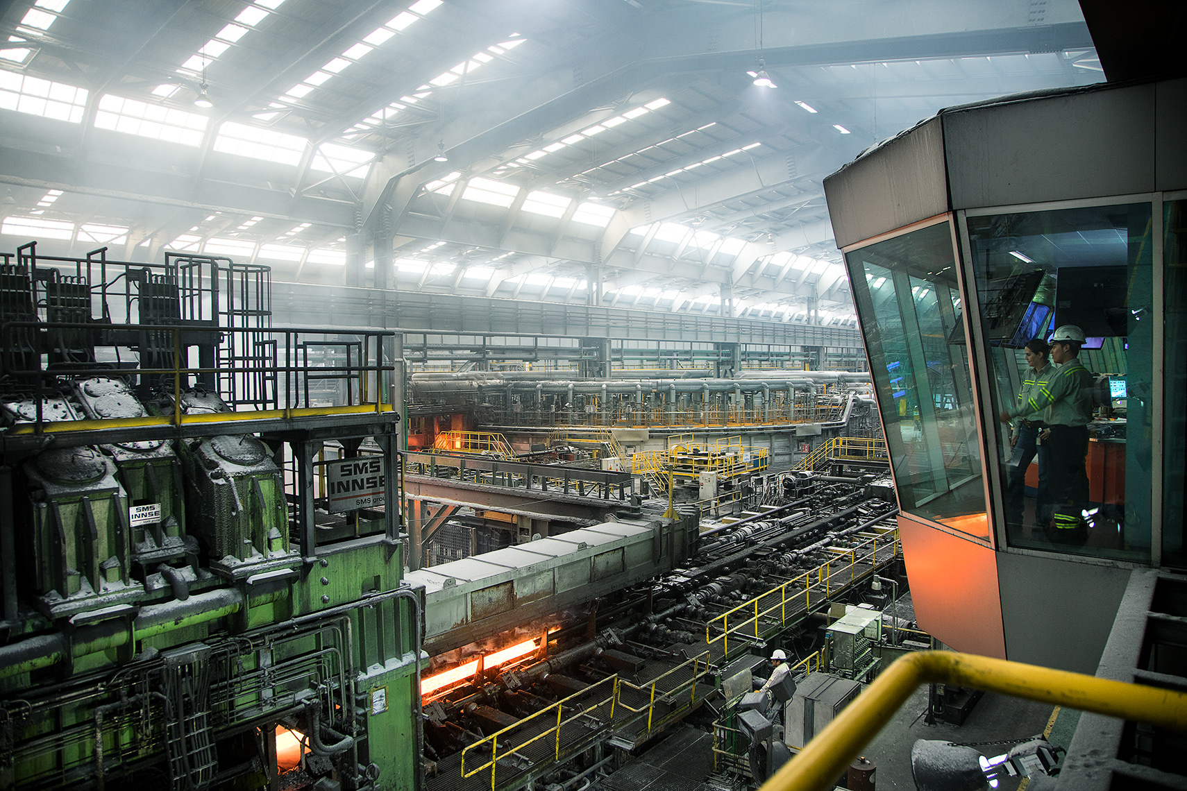 Shindov_Worldsteel_0652