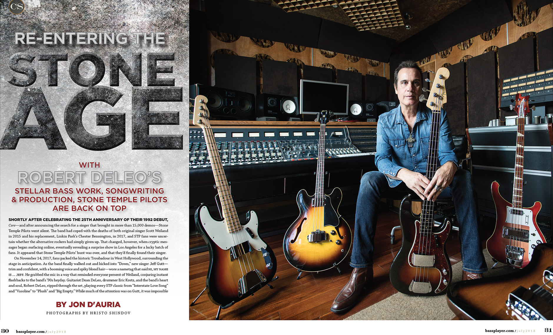bass0718_coverstory_deleo_kc3_f-1