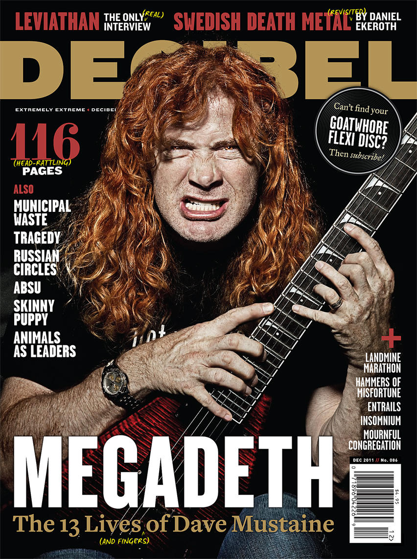 decibel_1211_cover_150.jpg