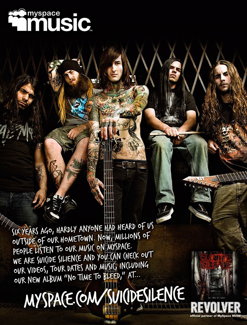 MySpace_SuicideSilence